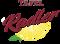 Tafel Radler Logo