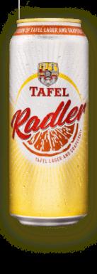 TAFEL_RADLER_GRAPE_500ML_ 2_cropped