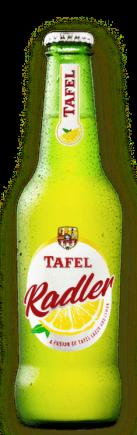 TAFEL_RADLER_LEMON_330ML_ 1_resized